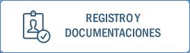 Registro y Documentaciones